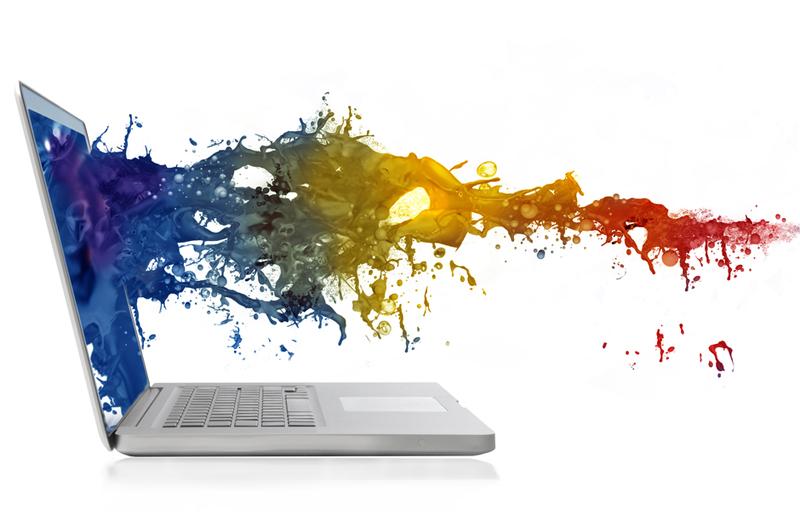 web design inspiration portfolio